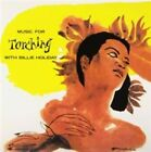 Music for Torching 0889397558291 by Billie Holiday Vinyl Album