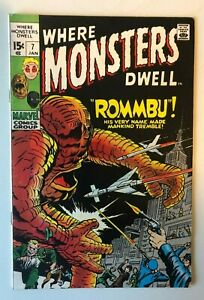 Where-Monsters-Dwell-7-HIGH-GRADE