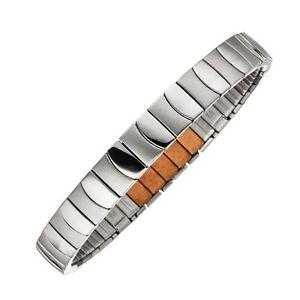 MAGNETIX-Magnet-Armband-4310-034-Flexi-Classix-034-Magnetschmuck