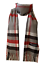 Winter-Womens-Mens-100-Cashmere-Wool-Wrap-Scarf-Scotland-Made-Plaid-Scarves thumbnail 118