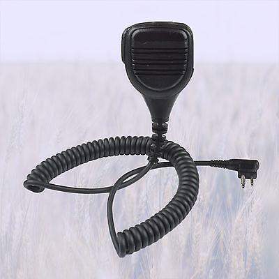 Remote Speaker Mic For Motorola GP68 RDU2020 RDU2080D RDU4100 RDU4160D Handheld