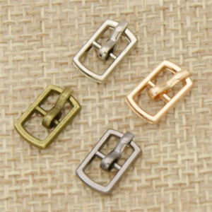 20-Pcs-Mini-Buckles-Arts-Crafts-for-Shoe-Belt-Sewing-Doll-DIY-Toy-Accessories