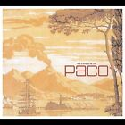 This Is Where We Live [Digipak] by Paco (Band) (CD, May-2004, Unfiltered)