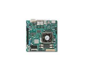 NEW-SuperMicro-X9SPV-M4-Motherboard-QM77-DDR3-PCI-E3-0-SATA3-USB3-0-Mini-ITX