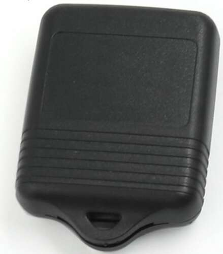 keyless remote key fob 2003 Lincoln Town Car factory control transmitter clicker