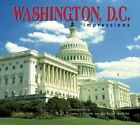 Washington, D.C. Impressions by Farcountry Press (Paperback / softback, 2004)