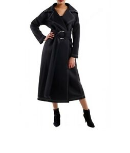 veste veste Belle Belle noire noire Belle veste Belle Belle veste veste noire noire Belle veste noire UpxqXn5wn