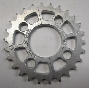 midget gears Quarter recommended