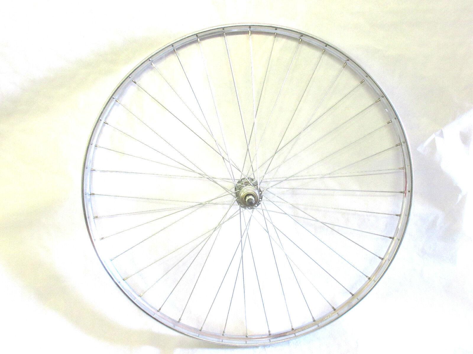 Vintage Fahrrad 26