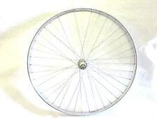 """VINTAGE BICYCLE  26"""" x 1½"""" WESTWOOD REAR WHEEL 40 SPOKE"""