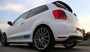 VW-POLO-MK5-6R-SPOILER-from-2009-POLO-R-WRC-LOOK