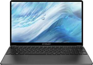 TECLAST F15S PC Portatile 15.6 Pollici Notebook Laptop 6 GB RAM 128 GB SSD -10%