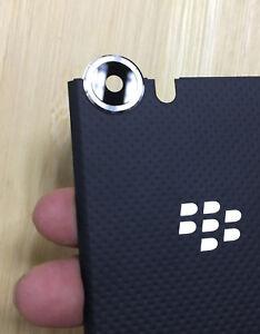 online retailer ca166 f7df4 Original Rear Battery Back Door Cover For BlackBerry KEYone Key One ...