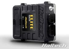 Haltech Elite 1500 PLUG-AND-PLAY 3SGTE MR2 ST185 ST205 ST215