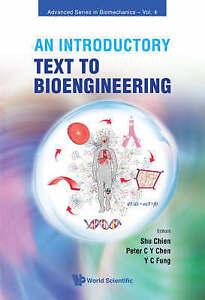 An-Introductory-Text-to-Bioengineering-Advanced-Series-in-Biomechanics-Advanc
