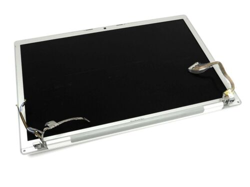 "MacBook Pro 15/"" A1226 2007 LCD Screen Assembly Grade C"