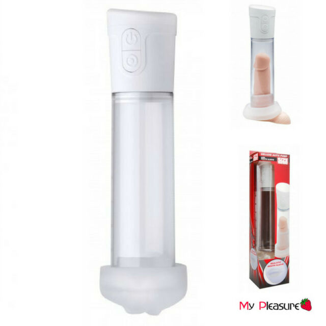 Auto-Penis-Pump-Erection-Enhancer-Penis-Size-Enlarger-