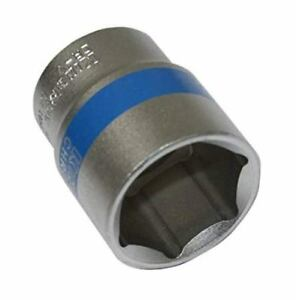 ds-Chiave-A-Bussola-Bocca-Esagonale-Cromo-Vanadio-Acciaio-Cr-v-21mm-dfh