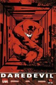 Daredevil-Father-2004-Ltd-6-Near-Mint-NM-Marvel-Comics-MODERN-AGE