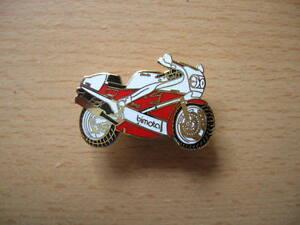Pin-Pin-Bimota-Yb-6-Yb6-Motorcycle-Art-0167
