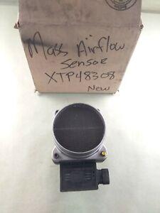 GM MAF SENSOR XTP48308