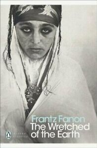 The-Wretched-of-the-Earth-by-Frantz-Fanon-9780141186542-Brand-New