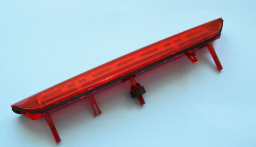 Bremslicht Zusatz Bremsleuchte für Skoda Octavia Combi 1Z5 11Z9945097C