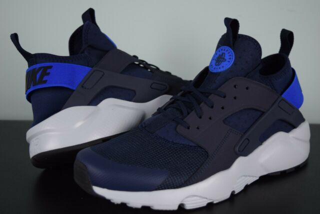 nike huarache run ultra uomo