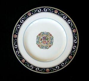 Beautiful-Wedgwood-Runnymede-Sweets-Plate