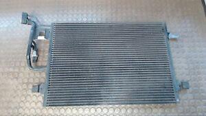 Kondensator-Klimaanlage-VW-Passat-3BG-3BL-3BS-12-Monate-Garantie