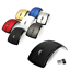 Wireless-Computer-Mouse-Foldable-3-Buttons-Optical-Mouse-High-Quality-Fashion thumbnail 9