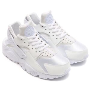 Eu37 Run 634835 Huarache Us6 Trainers 108 Shoes 5 Uk4 Nike 5 Womens Size New wqvFYxt