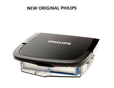 Philips 432200494431 filtros para fc8794 SmartPro Easy saugroboter