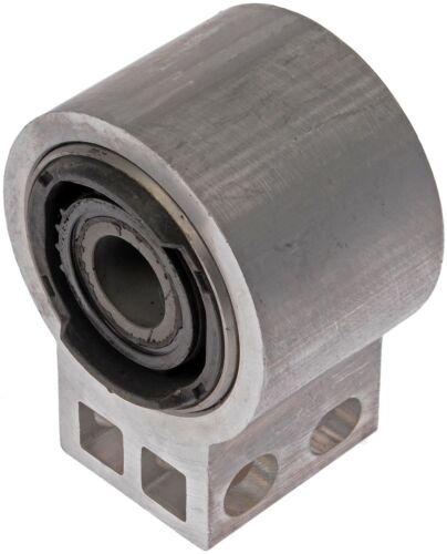 Lower Control Arm Bushing Or Kit   Dorman 905-526 OE Solutions