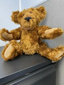 Barbara-Ann-Bear-Jointed-Teddy-Bear