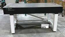 Newport Rs 3000 Sealed Hole Table Top With Tuned Damping Used Working