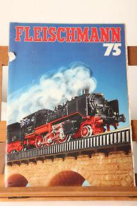 Fleischmann-Catalogue-Principal-1975-D-avec-Age-Liste-des-Prix-36095