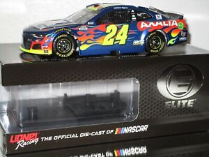 2020-RCCA-William-Byron-24-Axalta-LIQUID-COLOR-ELITE-1-24-car-21-24-SOLD-OUT