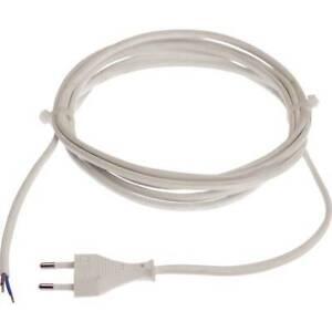 Cavo-di-collegamento-per-corrente-as-schwabe-70641-bianco-1-5-m