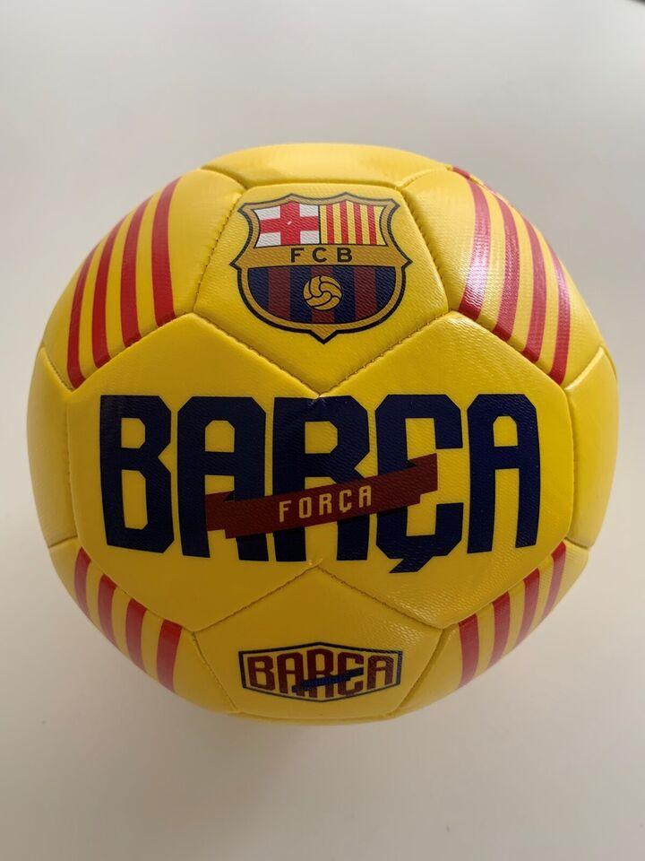Andet, Merchandise, FC Barcelona