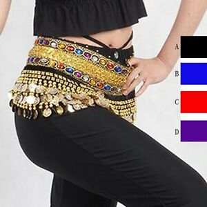 Cute Womens Mens Ethnic Leather Peace Sign Handmade Jewelry Cuff Bracelet A3U9