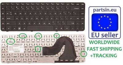 <b>HP</b> Compaq <b>Pavilion</b> G56 <b>G62</b>;<b>HP</b> Compaq Presario CQ56 CQ62 ...