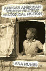 African American Women Writers' Historical Fiction by Ana Nunes (Paperback, 2013)