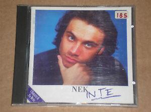 NEK-IN-TE-RARO-CD
