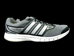 Laboratorio Unión Leeds  adidas adiprene tennis shoes - 52% remise - www.muminlerotomotiv.com.tr