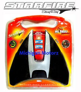 StingRay-034-StarFire-034-Hydrofoil-408240