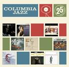 The Columbia Jazz Collection von Various Artists (2013)