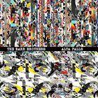 Alta Falls (10/Red Vinyl) von The Barr Brothers (2016)