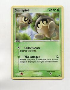 Pokemon-n-71-107-GRAINIPIOT-40PV-5788