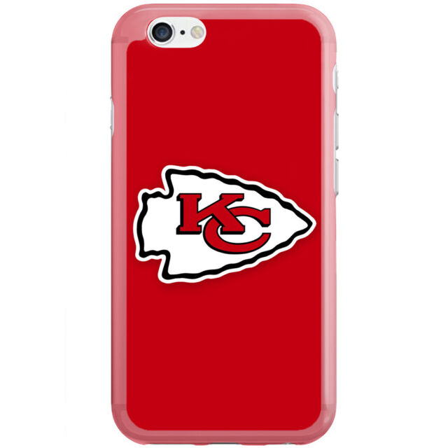 Personalized Name and Number NFL Football Case for iPod 4 5 5th Touch Generation